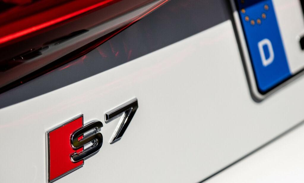 image: Audi: - Folket vil ha diesel