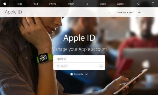 image: Lurt av Apple-svindel - fikk tilbake alt