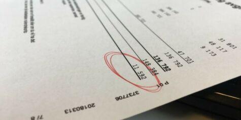image: Slik bør du bruke skattepengene