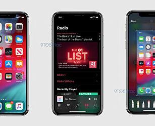 image: - Dette kommer snart til iPhone