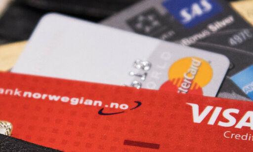 image: Disse seks bankene bryter reglene