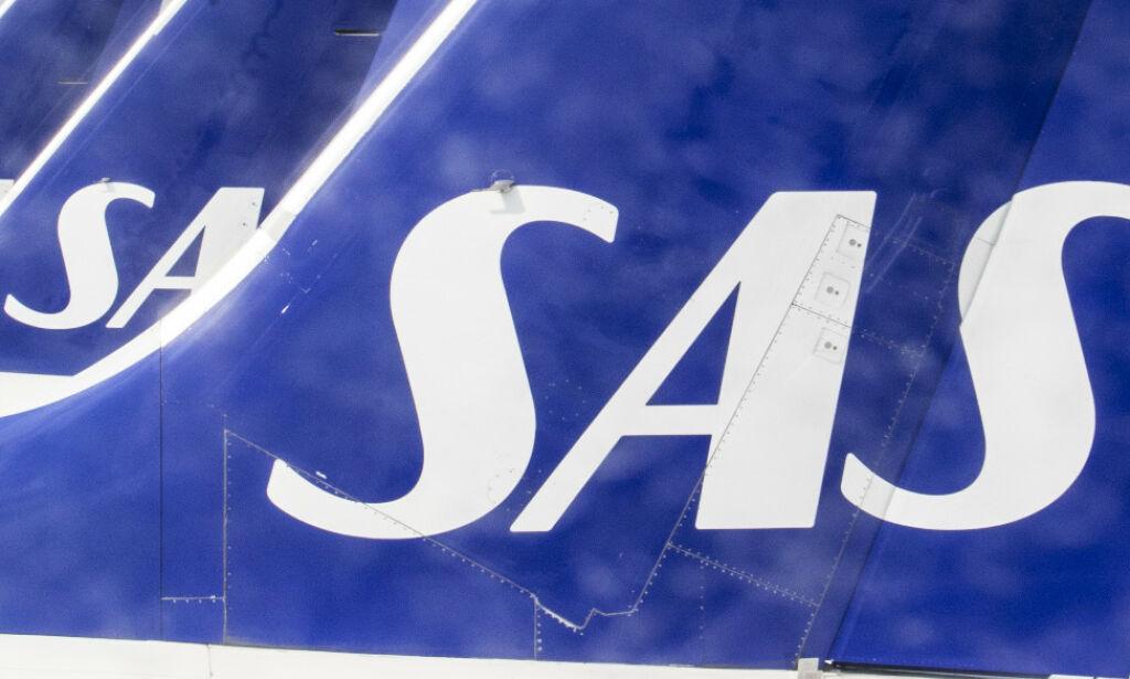 image: - Kutt ALT taxfreesalg, også flyplassalg