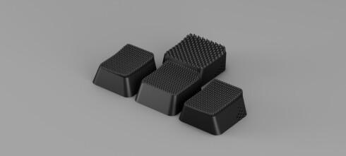 Ikea skal lage 3D-skrevet spillutstyr