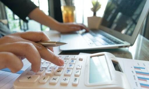 image: Så lav rente bør du be banken om