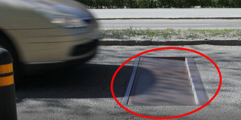 image: Disse fartsdemperne kan komme til Norge