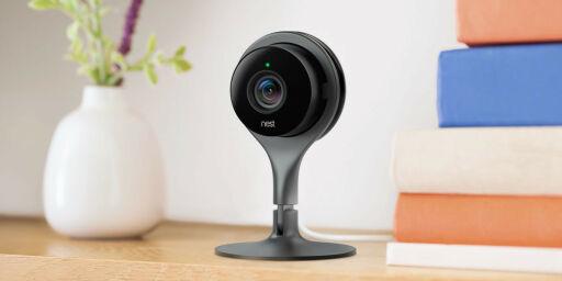 image: Ikke kjøp dette kameraet brukt