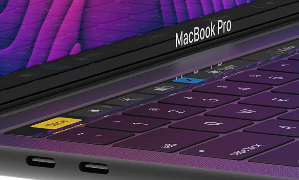 image: Kjøpe MacBook? Det kan være lurt å vente