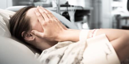 Overbehandling på utenlandske sykehus: Kan lure deg for titusener