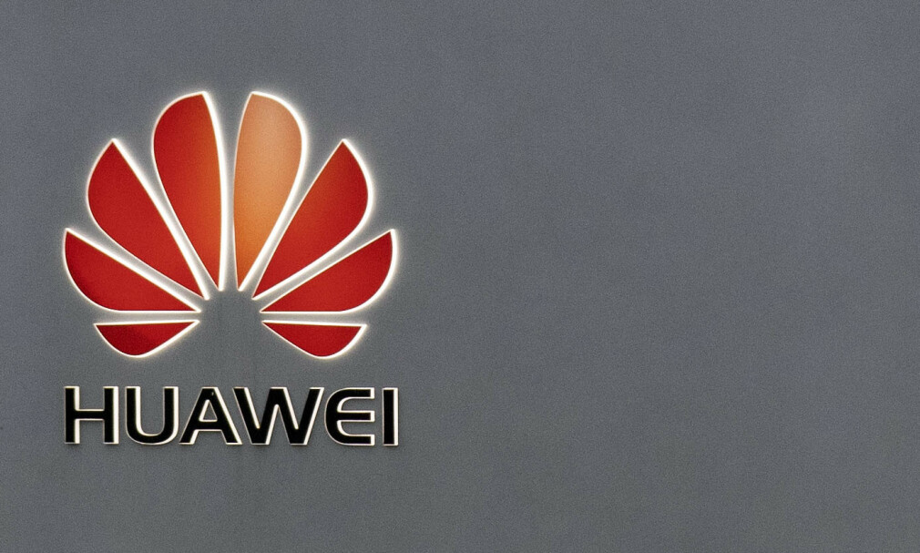 AVBLÅST: President Donald Trump bekrefter at amerikanske selskaper igjen kan selge produkter til Huawei. Foto: Steve Parsons/AP