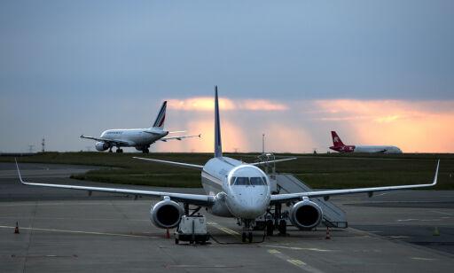 image: Alle flyrettigheter på ett sted