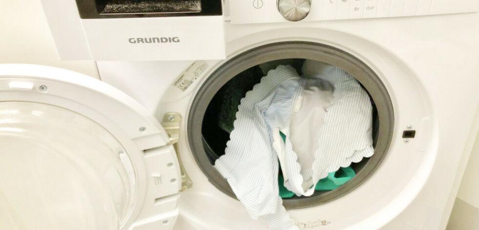 image: Tabbene som ødelegger badetøyet