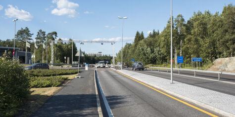 image: Disse veiene blir ekstra overvåket i sommer
