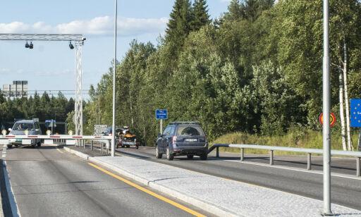 image: Nå blir disse veiene ekstra overvåket