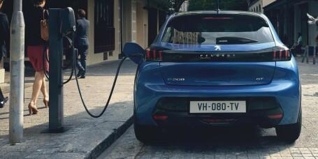 Denne gir deg mest elbil for pengene