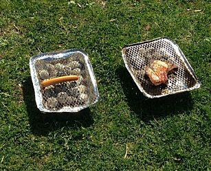 image: Kan du grillreglene?
