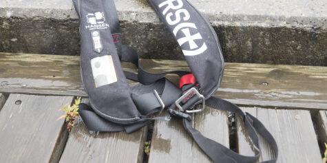 image: Båtturens viktigste sjekkliste