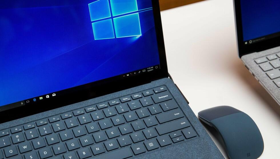 Windows får genial Mac-funksjon