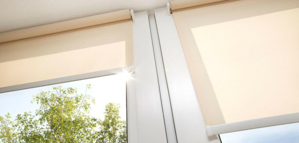 image: Ytterligere utsettelser for Ikeas smarte rullegardiner