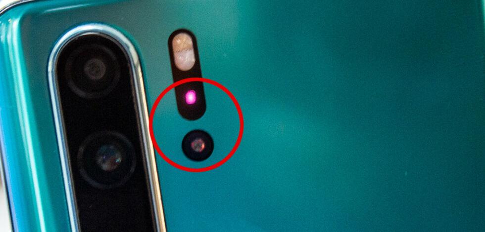 image: Kan dukke opp på neste års iPhone