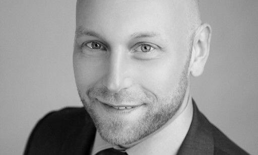 Pål Joakim Pollen er teknologiredaktør i Dinside.
