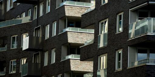 image: Slik blir bolig-høsten