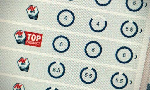image: Gratis antivirus får toppkarakter