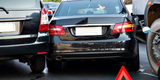 image: Derfor får flere og flere biler parkerings-bulk