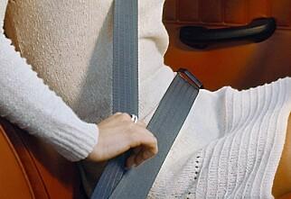I 60 år har oppfinnelsen reddet bilister fra døden