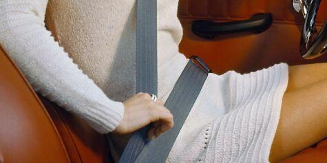 image: I 60 år har oppfinnelsen reddet bilister fra døden