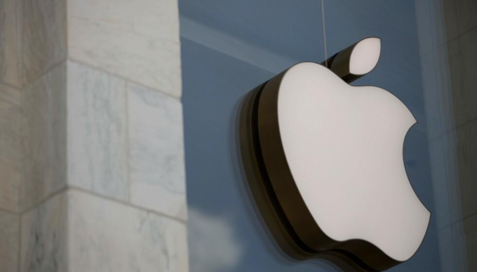 FÅR IKKE FLY: I juni opplyste Apple at selskapet ville tilbakekalle et begrenset antall 15-tommers MacBook Pro etter mistanke om at batteriene i datamaskinene kunne overopphetes. Dette dreide bare om maskiner som var solgt mellom september 2015 til februar 2017. Foto: NTB scanpix