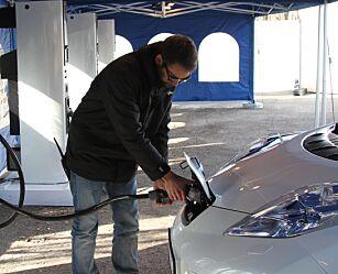 image: Lovet 100 kW - får 46!