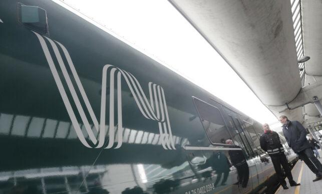 image: Ren buss for tog-galskap