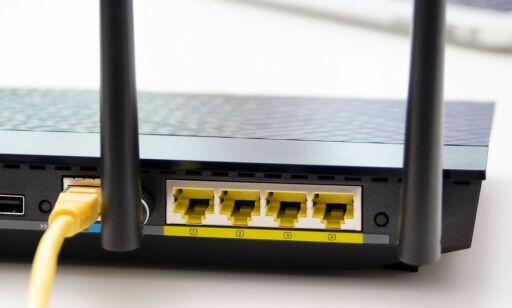 image: Nytt lovforslag for bredbånd