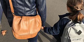 image: Disse får billigere skolefritidsordning