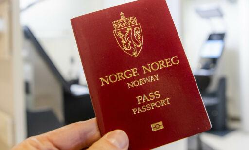 image: - Bestill pass nå!