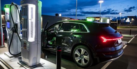 Økt elbil-skepsis
