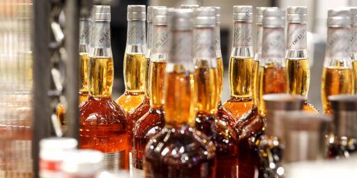 image: Kan du kjøpe alkohol på valgdagen?