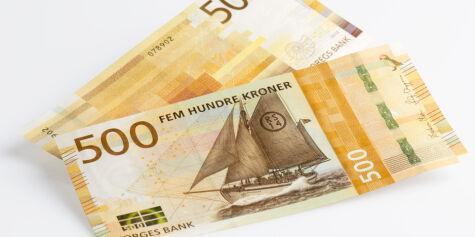 image: Oslo kommune betaler tilbake eiendomsskatten
