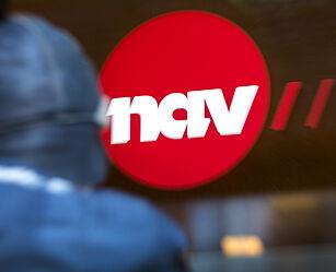 image: Økt ventetid hos Nav, tross tiltak for det motsatte