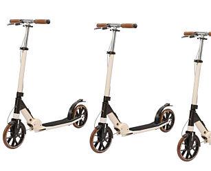 image: Tilbakekaller sparkesykkel