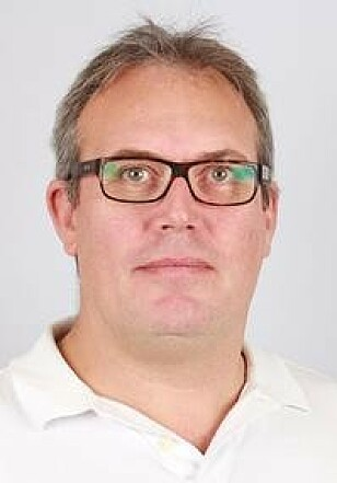 Bjørn Ove Grønseth, førstelektor i markedsføring og reiseliv ved Universitetet i Sørøst-Norge.