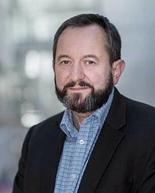 Peder Inge Furseth, professor i innovasjon ved Handelshøyskolen BI.