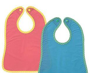 image: Ikea tilbakekaller barnesmekke