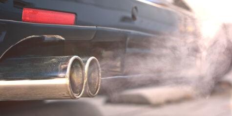 image: VW-utslippsjuks behandles i tysk domstol
