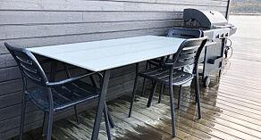 image: Slik oppbevarer du ikkeutemøbler