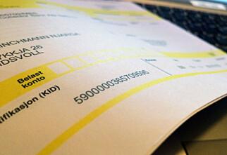 Lønner det seg å slå sammen bolig- og studielån?