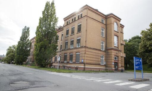 image: Sjokkøkning i sykehusgebyr