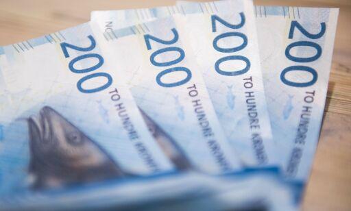 image: Dette blir dyrere i 2020
