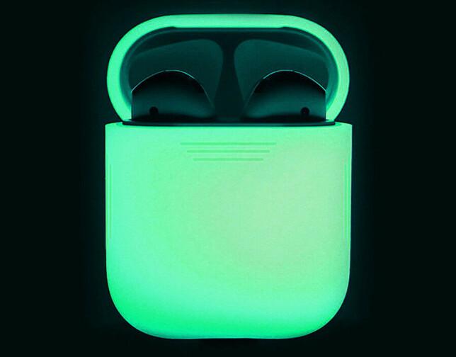 image: 11 AirPods-deksler til under 100 kroner