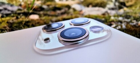 Kameratriks du bør kunne på iPhone